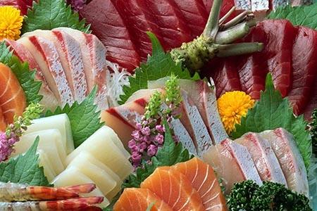 Слабительные фрукты - основные плоды помогающие при запорах