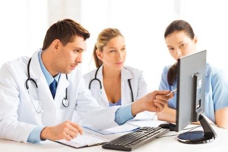 совет лечащего врача