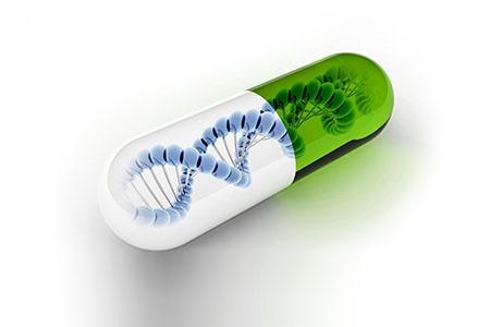 пробиотик