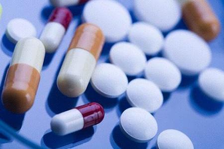 препараты наполнители