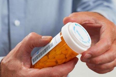 препараты осмотического действия