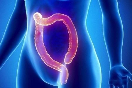 жидкость в кишечнике