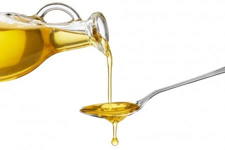 Льняное масло при гастрите