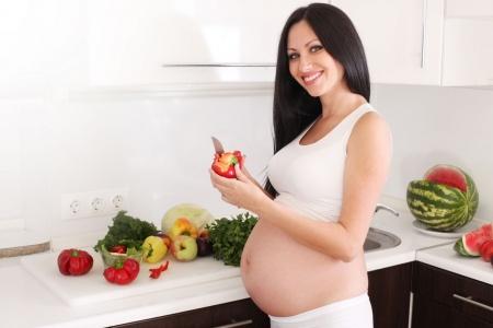 Гастрит при беременности