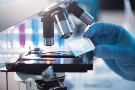 Диагностика гастрита: осмотр, анализы и подготовка к обследованию