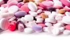 таблетки от запора