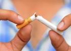 Курение и гастрит несовместимы
