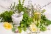 Народные средства для лечения атрофического гастрита